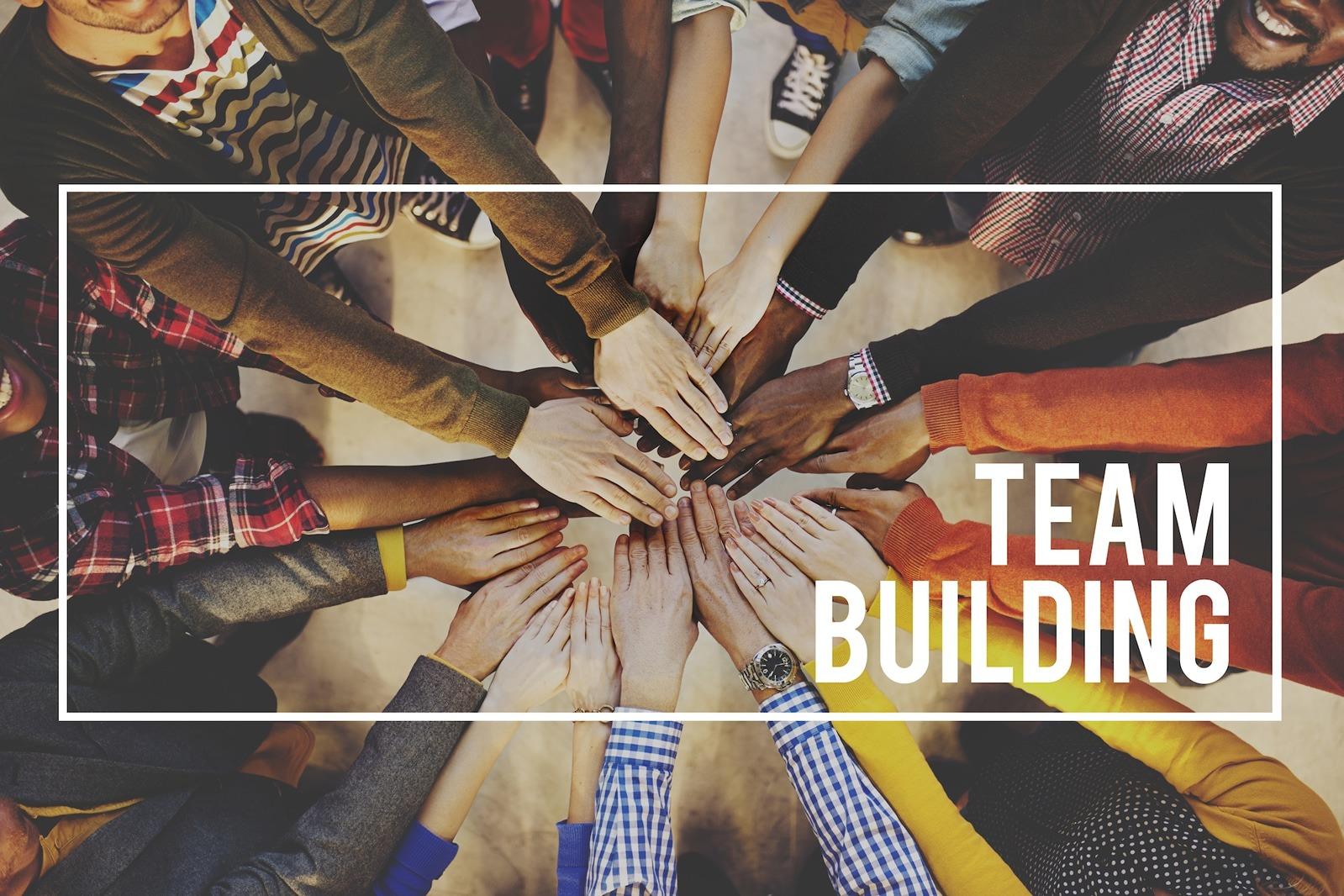 Magie et mentalisme en team building