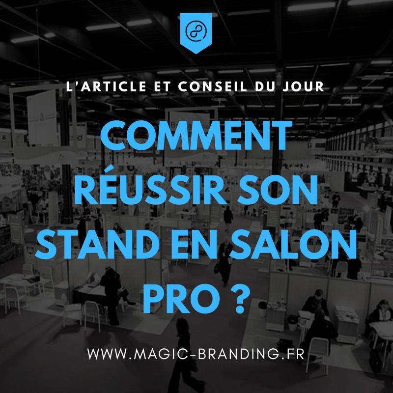 www.magic-branding.fr